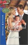 A Cowboy's Wish Upon a Star - Caro Carson