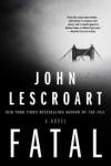 Fatal - John Lescroat