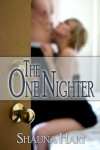 The One Nighter - Shauna Hart