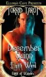 Eighth Wand - December Quinn