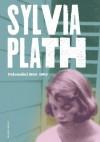 Dzienniki 1950-1962 - Sylvia Plath, Paweł Stachura, Joanna Urban