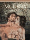 Murena - tome 9 - édition spéciale (French Edition) - Jean Dufaux, Philippe Delaby