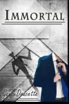 Immortal - Gene Doucette