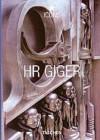 HR Giger - H. R. Giger