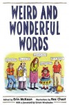 Weird and Wonderful Words - Erin McKean, Roz Chast
