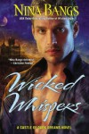 Wicked Whispers - Nina Bangs