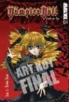 Vampire Doll: Guilt-na-Zan, Vol. 1 - Erika Kari, Yoohae Yang, Patricia Duffield