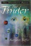 The Finder (Watcher's Quest Trilogy) - Margaret Buffie
