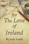 For The Love of Ireland - Judy Leslie