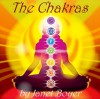 The Chakras - Janet Boyer