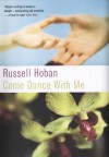 Come Dance with Me - Russell Hoban