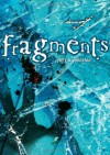 Fragments - Jeffry W. Johnston