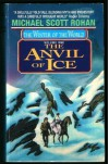 The Anvil of Ice - Michael Scott Rohan