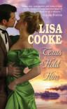 Texas Hold Him - Lisa Cooke