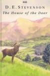 The House of the Deer - D.E. Stevenson