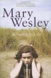 A Sensible Life - Mary Wesley