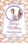 Betsy's Wedding - Maud Hart Lovelace, Vera Neville
