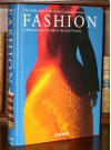 Fashion: The Collection of the Kyoto Costume Institute - A History from the 18th to the 20th Century - Akiko Fukai
