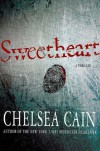 Sweetheart - Chelsea Cain