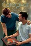 Caregiver - Rick R. Reed