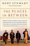 The Places in Between -