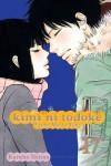 Kimi ni Todoke: From Me to You, Vol. 17 - Karuho Shiina
