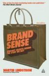 Brand Sense - Martin Lindstrm