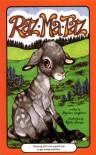 Raz-Ma-Taz (Serendipity Books) - Stephen Cosgrove;Robin James