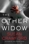 The Other Widow: A Novel - Susan Crawford