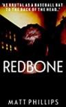 Redbone - Matt Phillips