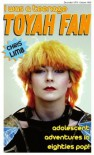 I Was A Teenage Toyah Fan - Chris Limb