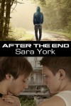 After The End - Sara York
