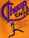 Cheap Chic - Caterine Milinaire, Carol Troy