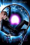 Planet Z - Kristen Middleton