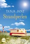 Strandperlen - Tanja Janz