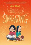 Stargazing - Jen Wang