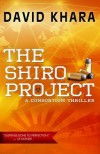 The Shiro Project - Sophie Weiner, David S. Khara