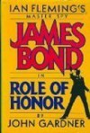 Role of Honor - John E. Gardner