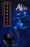 Aliss - Patrick Senécal