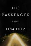 The Passenger - Lisa Lutz