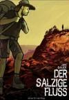 Der salzige Fluss - Jan Bauer