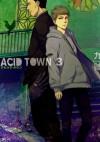 Acid Town 3 - Kyuugou