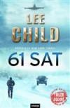 61 sat (Jack Reacher, #14) - Lee Child, Neven Dužanec