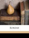Kobzar' (Ukrainian Edition) - Taras Shevchenko
