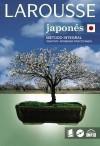 Larousse Japonés Método Integral - Helen Gilhooly
