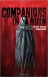Companions In Ruin - Mark Allan Gunnells