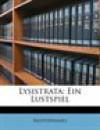 Lysistrata - Aristophanes