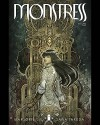Monstress Volume 1: Awakening - Marjorie M. Liu