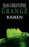 Kaiken - Grange Jean-Christophe