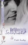 Verführerische Sehnsucht - Kate Sunday